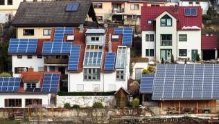 panouri_solare_case.jpg