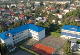 POR: Contract de 4,1 milioane de lei pentru reabilitarea termica a blocurilor din Bacau