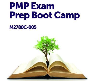 Exelo_PMP