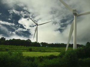 """Subventiile pentru energie regenerabila vor fi reduse """"drastic"""", de anul viitor"""