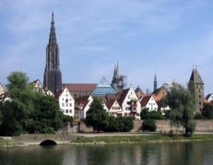 Dunare_Ulm