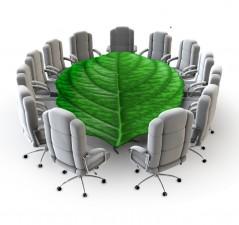 """50 de companii si ONG-uri au beneficiat de peste 26 de milioane de euro pentru eficienta """"verde"""" prin tehnologii inovatoare si know-how norvegian"""