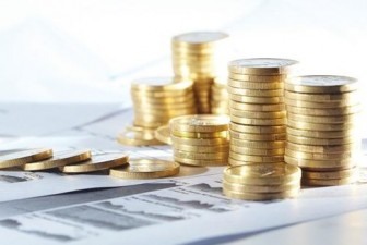 POC 2014-2020: Viceprim-ministrul Shhaideh a semnat primele 11 contracte de finantare