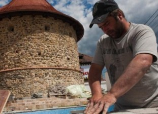 POR – SUERD – Apel de proiecte destinate patrimoniului cultural in perioada 28 august – 28 decembrie