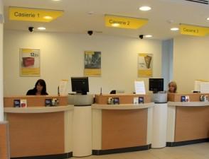 Nextebank isi schimba numele in Patria Bank