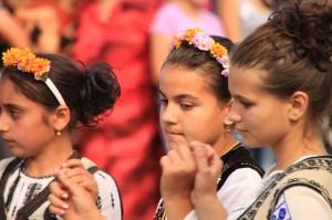copii_dans_folclor