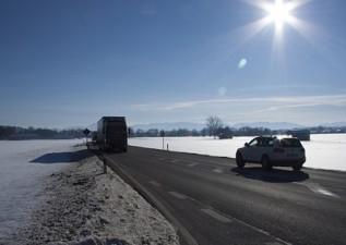 MFE: Vinovati de slaba absorbtie in cadrul POS Transport sunt Compania de Drumuri si CFR
