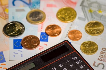 MFE: Contractarea fondurilor europene alocate pentru perioada 2007-2013 se va finaliza anul acesta