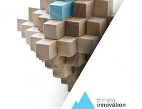 Iceberg dezvolta o platforma proprie de e-learning