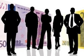 Un noul apel de proiecte pentru dezvoltarea economiei sociale
