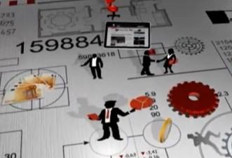 Cum sa-ti maresti piata de export cu ajutorul Retelei Enterprise Europe