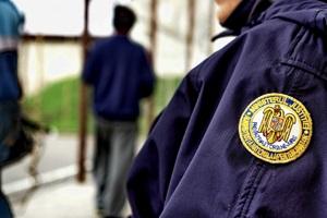 Administratia Nationala a Penitenciarelor selecteaza un ONG cu experienta in grupuri vulnerabile