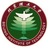 Burse de masterat si doctorat la Institutul de Tehnologie din Beijing – China