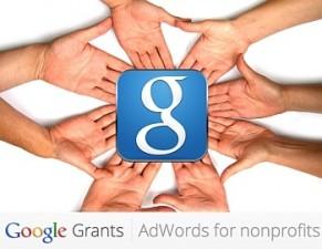 ONG-urile romanesti se pot promova gratuit pe Google