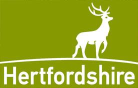 Districtul Hertfordshire (Anglia) cauta parteneri pentru doua proiecte Erasmus+