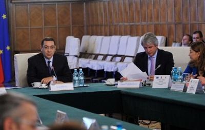 Ponta_Teodorovici_sedinta.jpg
