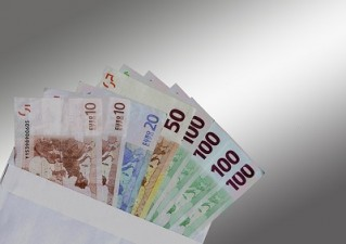 A fost publicat Apelul de expresii de interes pentru selectarea intermediarilor financiari