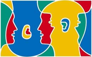 comunicare_cooperare_logo