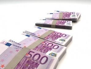 Sinaia vrea sa atraga fonduri europene pentru consolidarea Cazinoului