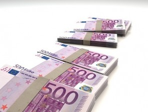 Smart Bill primeste un milion de euro investitie de la GECAD si Catalyst