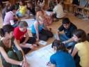 """Apelul """"Măsuri de educație de tip a doua șansă pentru tinerii neets"""" AP 2"""