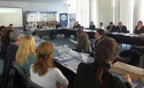 ADR_Centru_seminar2.jpg