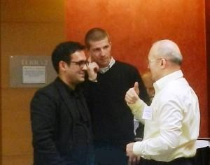 Afaceri_meeting