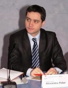 Alexandru_Potor_FNGAL_inalt