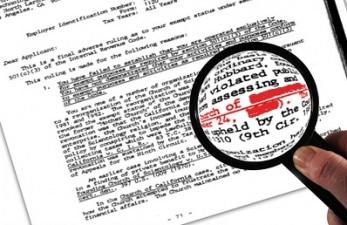 70 de politicieni romani cu greutate vor da explicatii in dosare privind fraude cu fonduri europene
