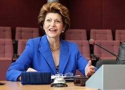 Comisarul european pentru Educatie lanseaza Programul Erasmus+ in Romania