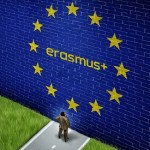 Erasmus+, proiecte