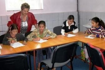 """S-a lansat Apelul de propuneri """"Coerent"""", pentru copii si tineri in situatii de risc"""