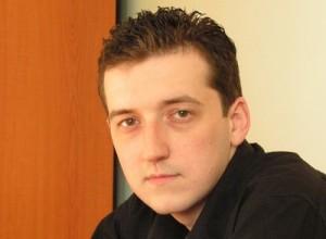 Lucian Croitoru, creatorul aplicatiei