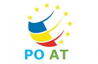 Prima versiune a Programului Operational Asistenta Tehnica 2014-2020, in dezbatere publica