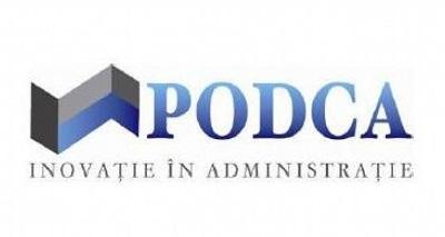 PODCA: Atentionare privind achizitia de bunuri la finalul perioadei de implementare