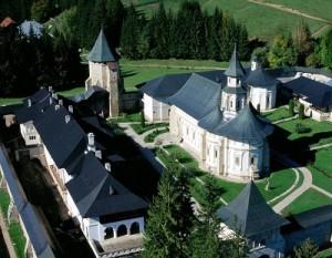 Putna_manastire
