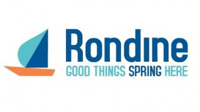 Granturile SEE pentru energie regenerabila – Rondine