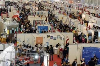 Selectie de participanti la Salonul International de Inventii de la Geneva