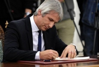 "VIDEO Eugen Teodorovici: ""Lucram la o strategie nationala in domeniul achizitiilor publice"""