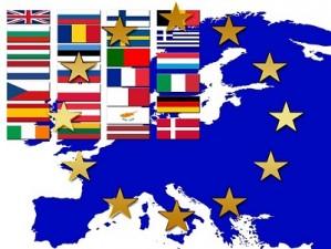 O noua versiune a Acordului de Parteneriat 2014-2020, in dezbatere publica