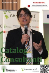 coperta.catalog.consultanti.martie.2014