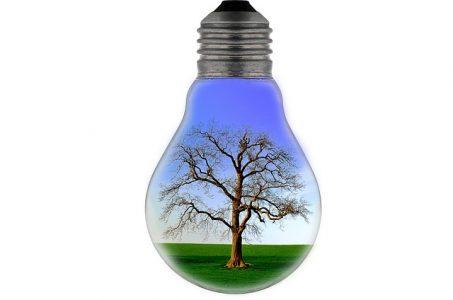 energie_verde_bec_copac.jpg