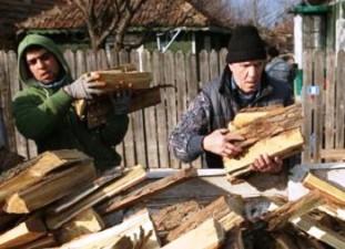 Bani pentru comunitatile rome