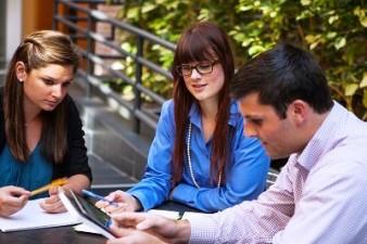 Competitie internationala de afaceri sustenabile pentru tineri antreprenori