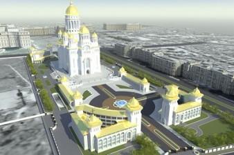 10 milioane de lei din bugetele locale sunt folositi lunar la finantarea cultelor religioase