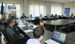 adr centru-seminar