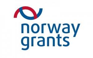 Granturi_Norvegiene