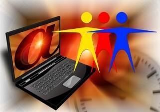 Noul PNDR: Procedura pentru depunerea cererilor de finantare online