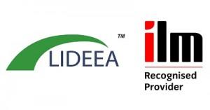 Lideea_atestat_ILM