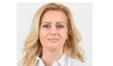 """INTERVIU Corina Craescu, Project Manager API: """"Firma de consultanta gaseste solutii de finantare, nu inventeaza liste de investitii pentru beneficiari"""""""